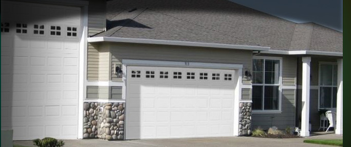 The Best In Residential And Commercial Garage Door Products In Burlington  County And Camden County NJ   Jersey Pines Overhead Door